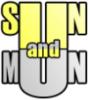 sunandmun userpic