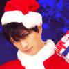 Christmas GACKT