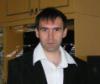 Vaclav Piontek