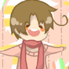APH : Derp Italy