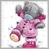 latalove userpic