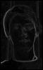 limar_veto userpic