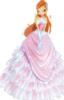 principessaval userpic