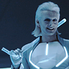Tron: Legacy, Castor, Zuse
