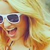 Dianna/Quinn sunglasses