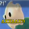 What do you mean, Enya isn't a Mario character?!