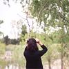 Kristine Jeanne: amanda bynes