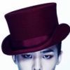 GD tophat