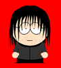 stalkingmsd userpic