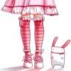 Lolita bunny