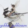 yukka_yukkinson