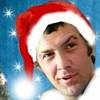 sunray45: Christmas Bodie