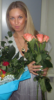 t_kirillova userpic