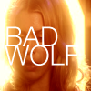 Bad Wolf // Rose Tyler