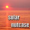 sun_name_first
