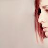 Sarah!: [W13] Claude