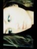 taka_jak_viter userpic