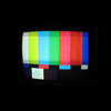 [Misc] Television television!