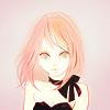 麻 美 。: feeling Pink ♥ .