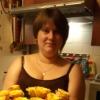 loisa userpic