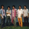 corlee1289: Arashi Around Asia 2008
