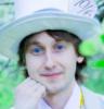 Аватар блогера andymur