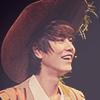 Miriam: Super Junior//Kyuhyun popsicle