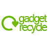 gadget_recycle