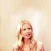 'Buffy'
