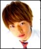 nana_chan59