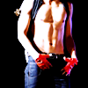 feuling your DBSK smut needs