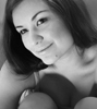 karina_daukaeva