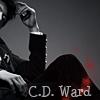 C. D. Ward