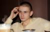 blog_shakhmatov userpic