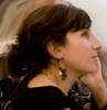elenaleila: 2010
