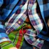designfromlife userpic