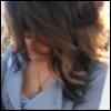lovejaded2 userpic
