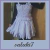 saluki7, lavendar