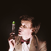 Éothéod: doctor