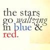Sylvia Plath I Waltzing Stars