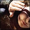 xm: wolverine/rogue: unafraid of touch