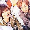 nieza_yabuhika userpic