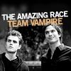 [vd] stefan/damon :: team vampire