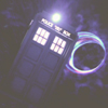 Universically: TARDIS