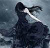 itleena userpic