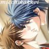 micchikakkoi: asukakei