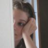 ame_ga_futteiru userpic