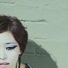 micha ★ leesuhoonwifey