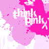 Sammy-chan: think pink