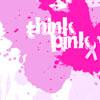 Sammy-chan: think pink